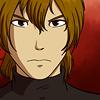 hellfire_gouka: (determined)