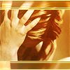 valyssia: (Buffy Angst)