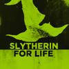 haumea: (slytherin for life)