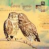 almalthia: (Owls)