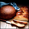 daidoji_gisei: loaves of bread (bread)