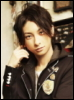 nishijima4life: (pic#869275)
