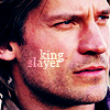 proteus_lives: (Jamie, ASOIAF, Kingslayer)