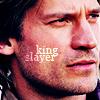 proteus_lives: (Jamie, Kingslayer, ASOIAF)