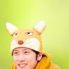 keiyuu: (nino,fox)