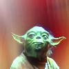 skieswideopen: (Star Wars: Yoda)