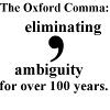 rhia_starsong: (oxford comma)