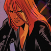 knight_tracer: (Comics natasha)