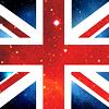 almalthia: (Union Jack)