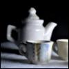 almalthia: (Tea kettle)