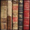 almalthia: (Books)