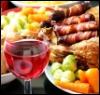 almalthia: (Feast)