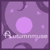 autumnmuse: By me (Autumn Muse) (Default)