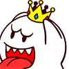 "jaej: <lj user=""jaej""> (king boo bitches)"