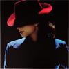 thraceadams: (Agent Carter profile)