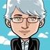 catecumen: (face your manga)