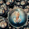 ariad: (ffx // tidus bubble)