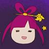 sonnedark: (kouchibi)