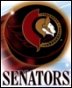 snowywolfowl: (Senators)
