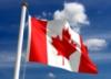snowywolfowl: (Canadian Flag)
