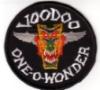 snowywolfowl: (One-O-Wonder)