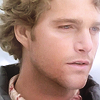 wallflowering: From the movie Vertical Limit (Chris O'Donnell: Ice Queen)