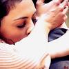 hm_labonair: bibbi88 @fanpop (hug)
