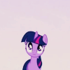 deird1: Twilight Sparkle, looking thoughtful (Twilight Sparkle)