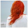 rootsofthestories: (writing: all my redheaded girls)
