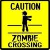 dadadadio: (zombie)