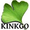 kinkgo: (Kinkgo)