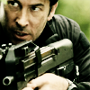 deelaundry: (shep gun)