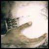 mrkinch: Beren holding a Silmaril (beren)