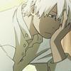 biophilia: (unhappy | tired)