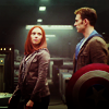 thebonesofferalletters: (fannish: steve and nat)