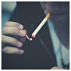 rootsofthestories: (writing: smoke your last)