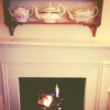 withagreatlove: (home hearth heart)