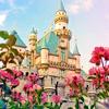 silversprings: ([MISC] Castle blossoms)
