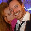 faery_ring: (Stelios & Caroline Backstage)