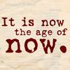 vae: (gen: now it is now)