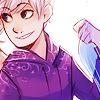epsilla: ((rotg) jack frost | guardian of fun)