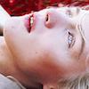 vanyel_ashkevron: (✥ [white] fallen)