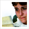 semielliptical: Anne Elliot from Persuasion (1995) reading Captian Wentworths' letter. (persuasion)