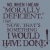 binaryfaerie: (Infernal Devices - Morally Deficient)
