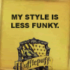 isabelquinn: (BSC Hufflepuff - less funky)