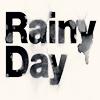 isabelquinn: (Stock - rainy day)