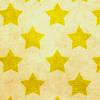 isabelquinn: (Stock - yellow stars)