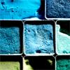 isabelquinn: (Stock - blue)