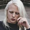 vanyel_ashkevron: (✥ [white] studious)