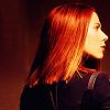dhampyresa: (Natasha and red)